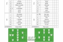 J1 primera_jornada-1_bet-lev_es (1)