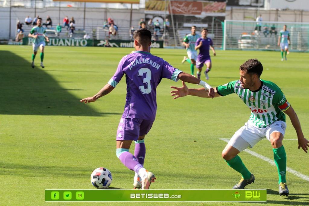 J28 – Real Betis Futsal vs Ribera Navar