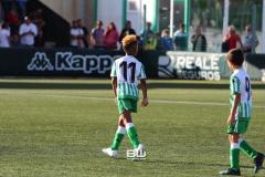 Benjamin C - Betis - Sevilla 102
