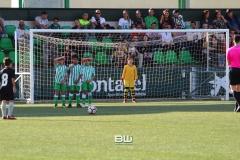 Benjamin C - Betis - Sevilla 103