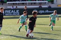 Benjamin C - Betis - Sevilla 108