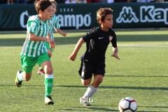 Benjamin C - Betis - Sevilla 110