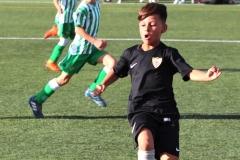 Benjamin C - Betis - Sevilla 112