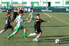 Benjamin C - Betis - Sevilla 113