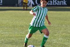 Benjamin C - Betis - Sevilla 116
