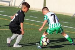 Benjamin C - Betis - Sevilla 121