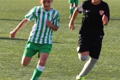 Benjamin C - Betis - Sevilla 141