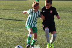 Benjamin C - Betis - Sevilla 142