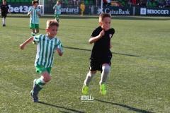 Benjamin C - Betis - Sevilla 156