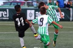 Benjamin C - Betis - Sevilla 171