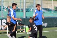 Benjamin C - Betis - Sevilla 25