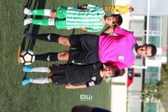 Benjamin C - Betis - Sevilla 28