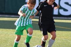 Benjamin C - Betis - Sevilla 34