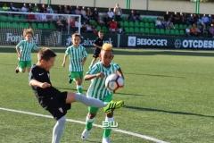 Benjamin C - Betis - Sevilla 38