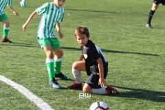 Benjamin C - Betis - Sevilla 40