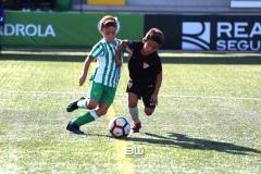 Benjamin C - Betis - Sevilla 48
