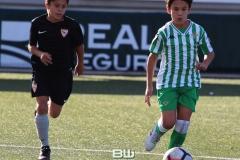 Benjamin C - Betis - Sevilla 51