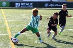 Benjamin C - Betis - Sevilla 54