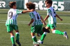 Benjamin C - Betis - Sevilla 64