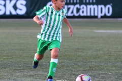 Benjamin C - Betis - Sevilla 73