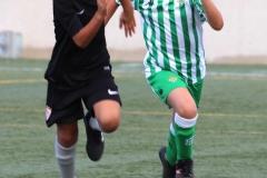aBenjamin C - Betis - Sevilla 159