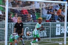 aBenjamin C - Betis - Sevilla 219
