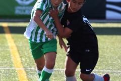 aBenjamin C - Betis - Sevilla 47