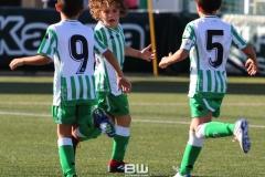 aBenjamin C - Betis - Sevilla 66