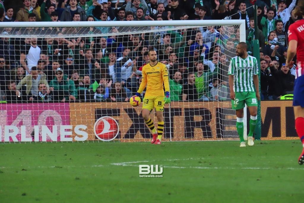 J22 Betis - Atco Madrid 101