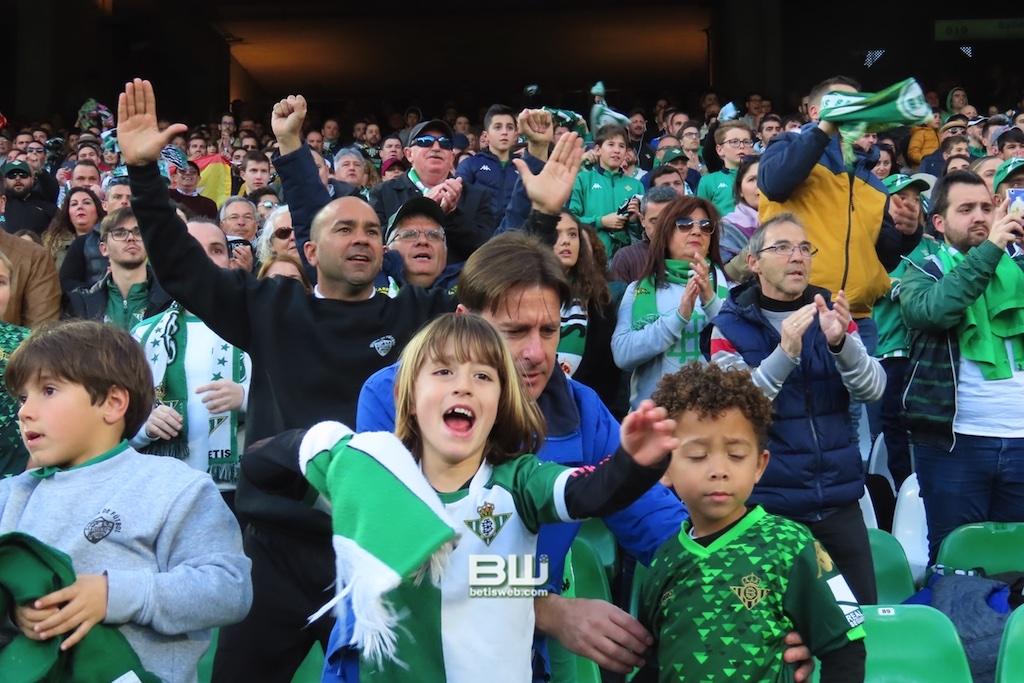 J22 Betis - Atco Madrid 103