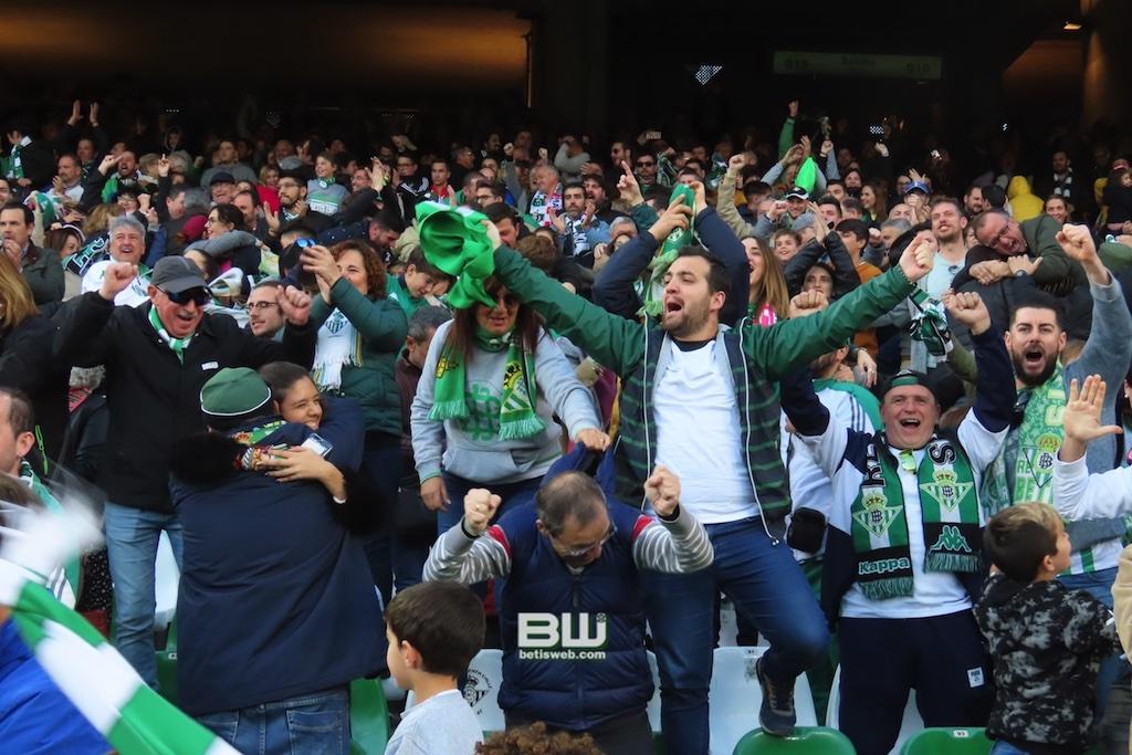 J22 Betis - Atco Madrid 106