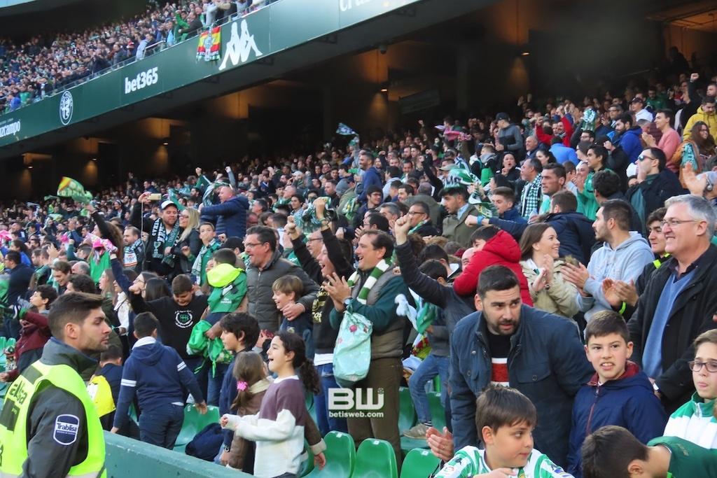J22 Betis - Atco Madrid 107