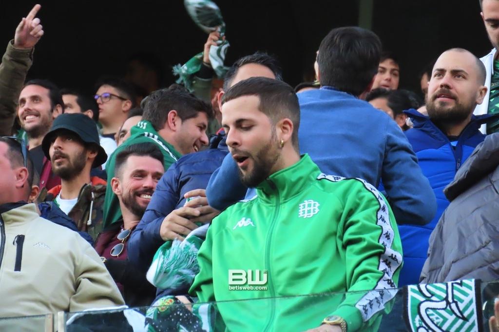 J22 Betis - Atco Madrid 108