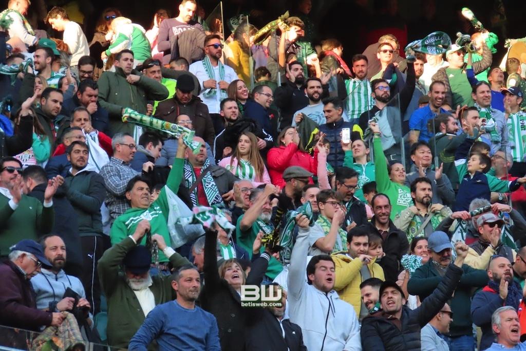 J22 Betis - Atco Madrid 109