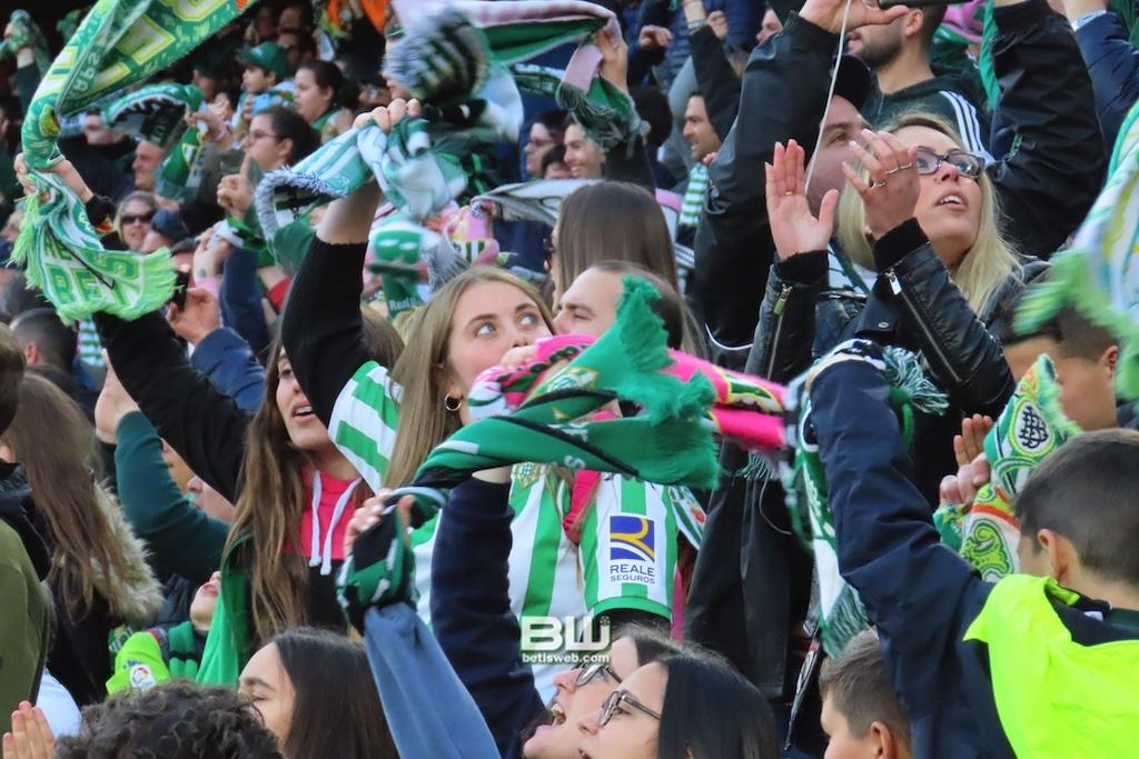 J22 Betis - Atco Madrid 112