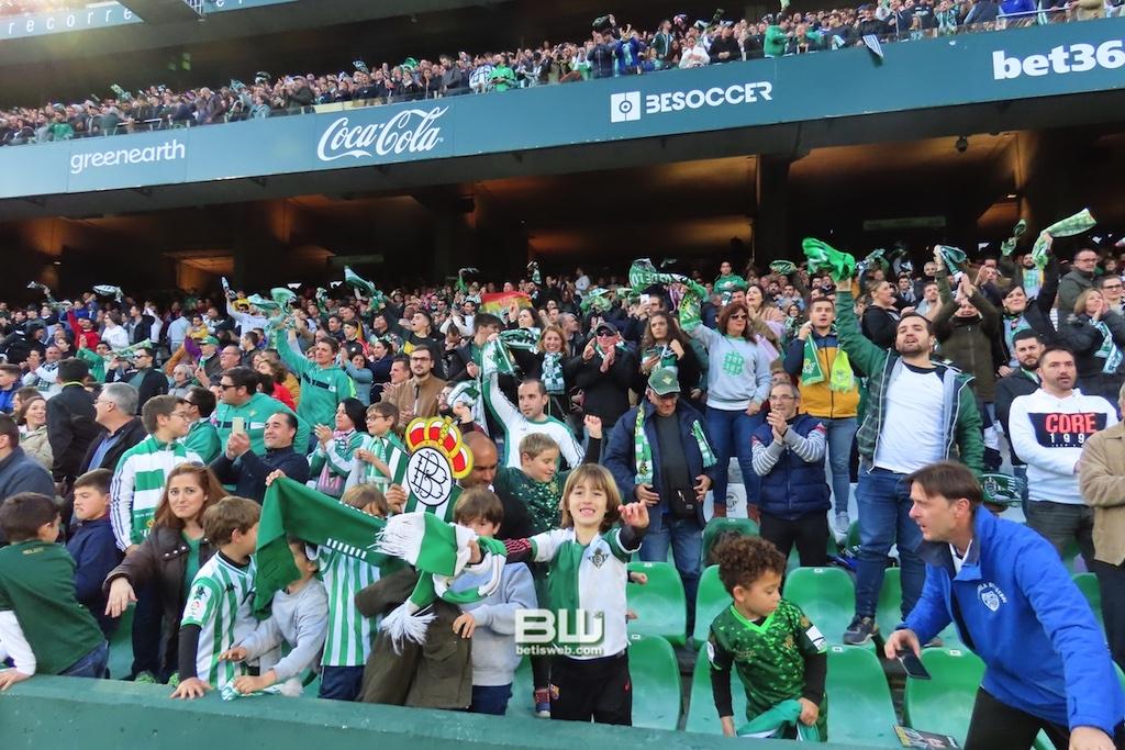 J22 Betis - Atco Madrid 113