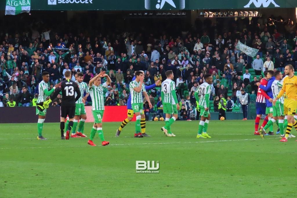 J22 Betis - Atco Madrid 114