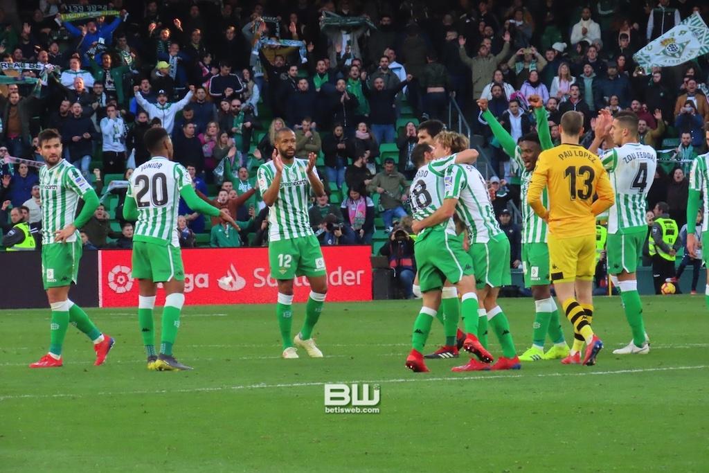 J22 Betis - Atco Madrid 115