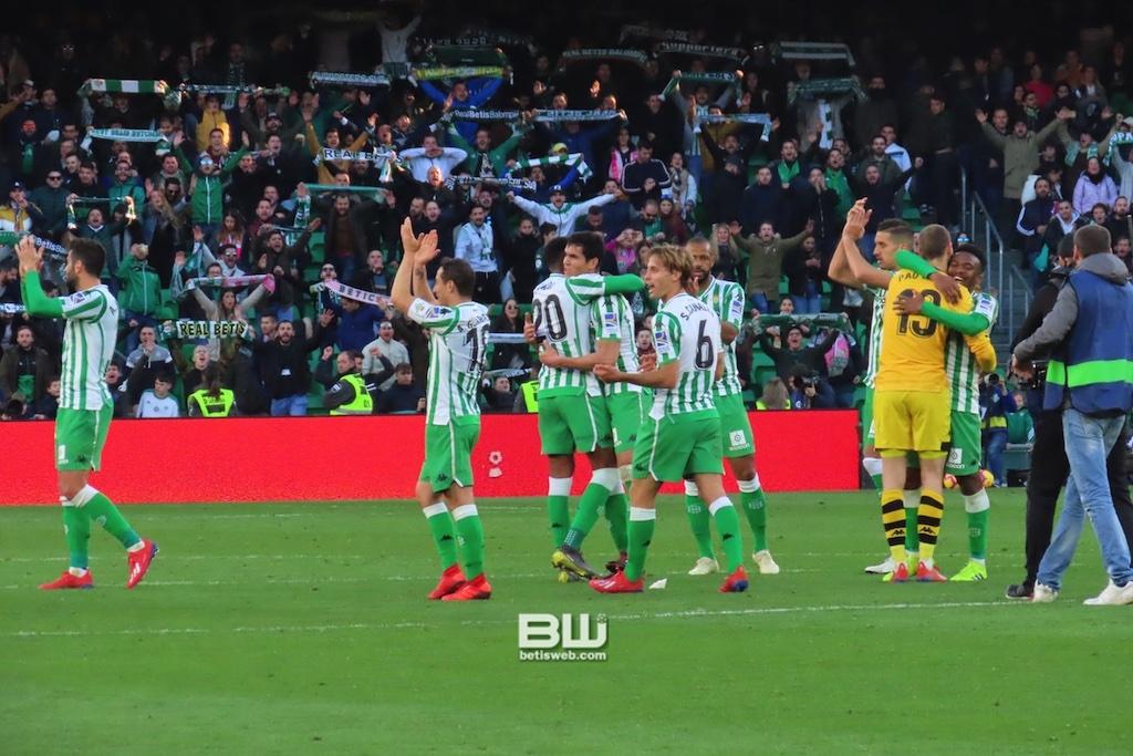 J22 Betis - Atco Madrid 116