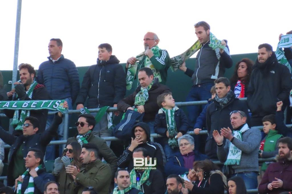 J22 Betis - Atco Madrid 119