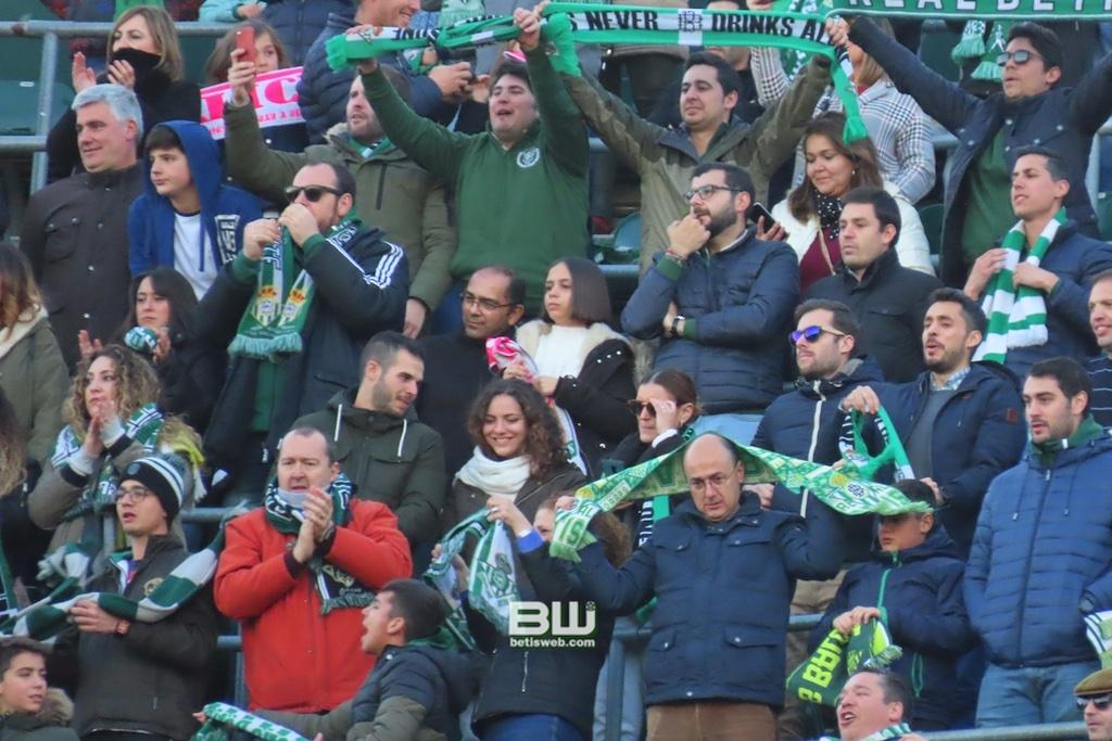 J22 Betis - Atco Madrid 120