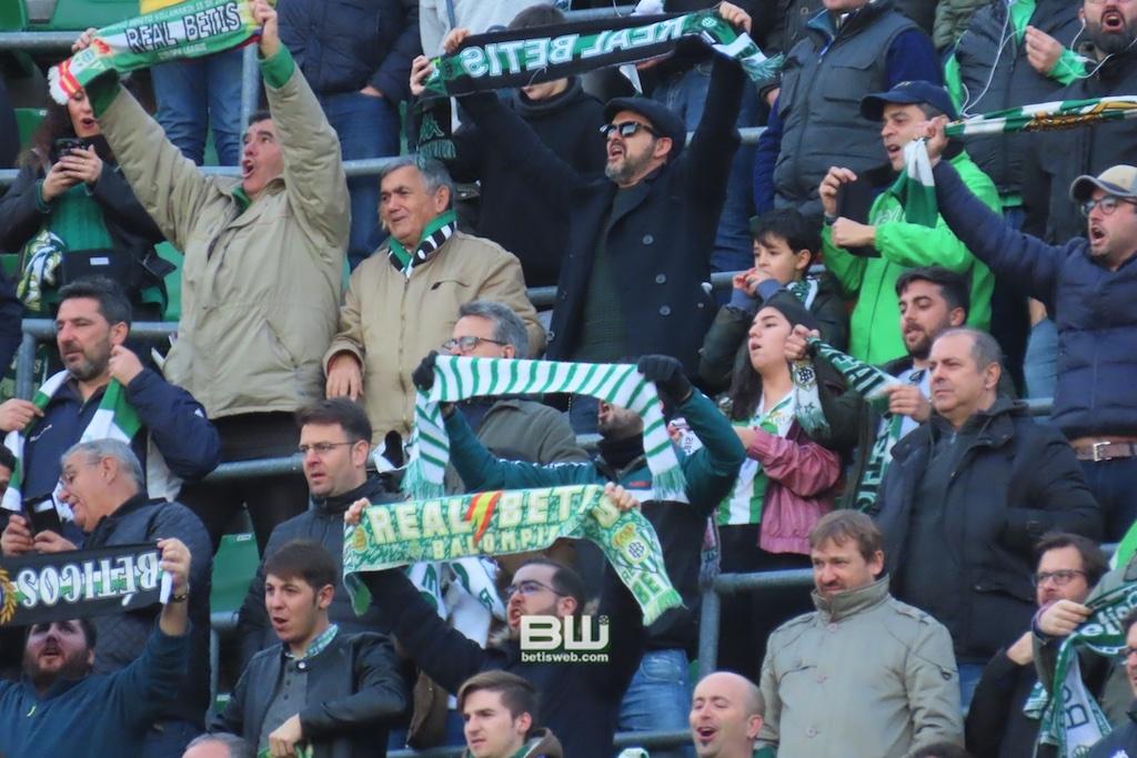 J22 Betis - Atco Madrid 121