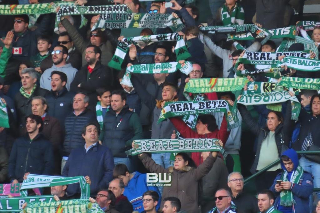 J22 Betis - Atco Madrid 122