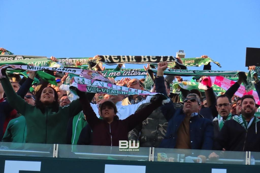 J22 Betis - Atco Madrid 124