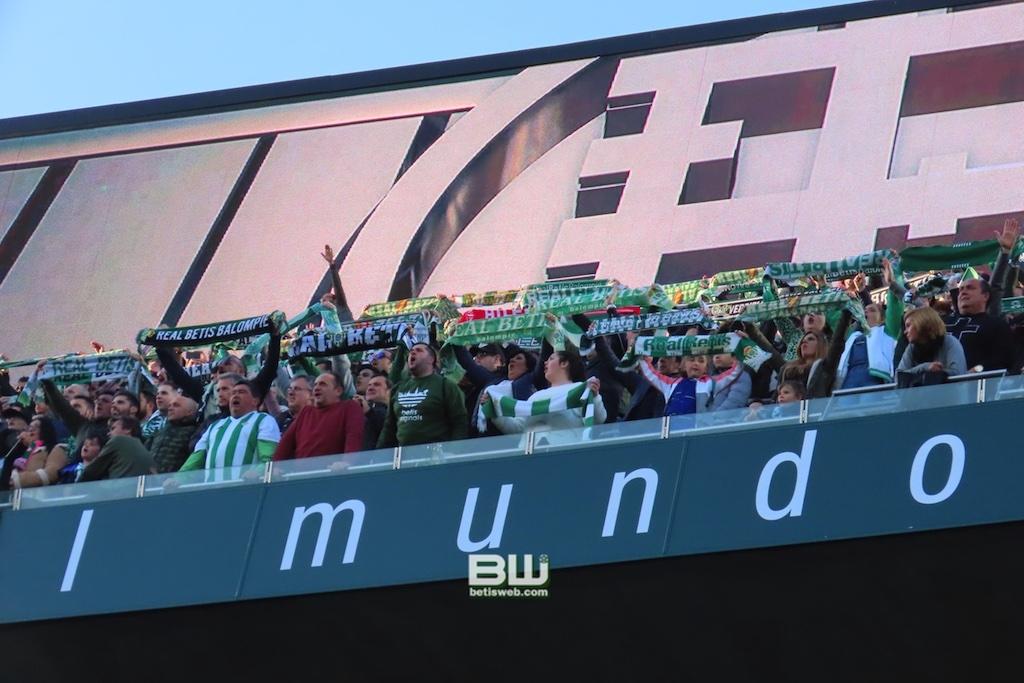 J22 Betis - Atco Madrid 126