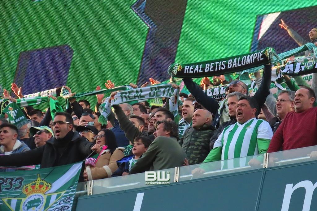 J22 Betis - Atco Madrid 127