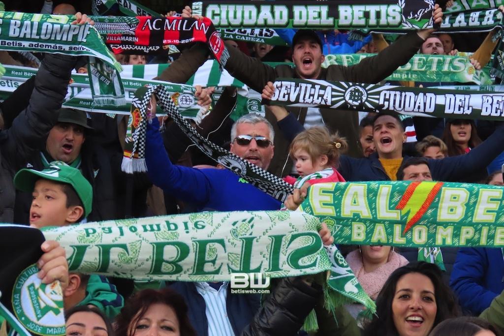 J22 Betis - Atco Madrid 129