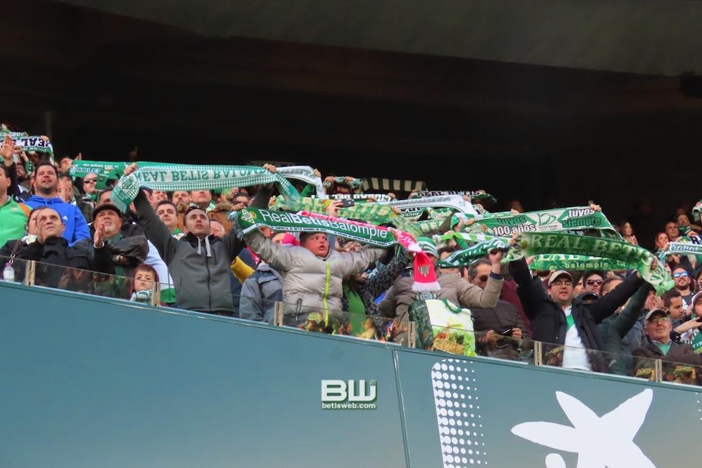 J22 Betis - Atco Madrid 130