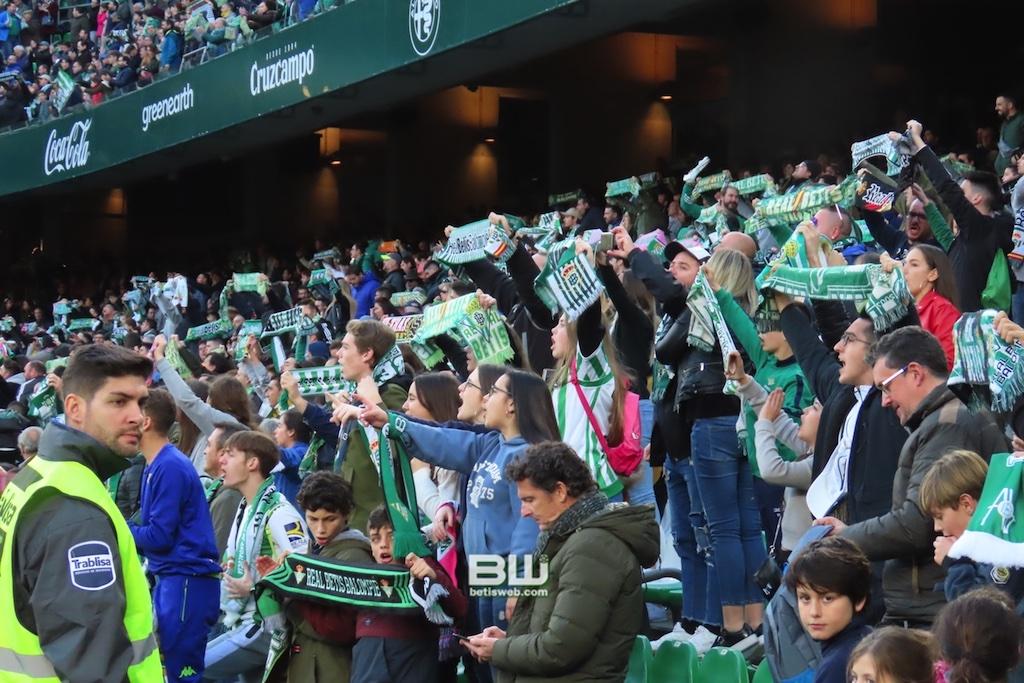 J22 Betis - Atco Madrid 131