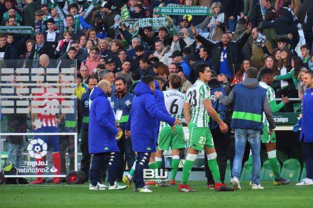 J22 Betis - Atco Madrid 132